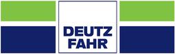 rsz_deutz